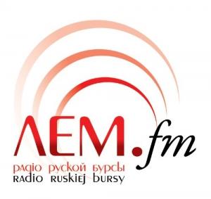 Lem FM