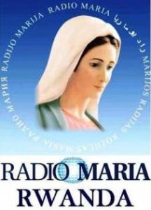 Radio Maria Rwanda - 97.3 FM