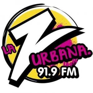 HJTO - Z Urbana 91.9 FM