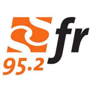 Frissons Radio Cotonou - 95.2 FM