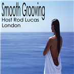 Smooth Grooving FM