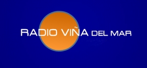 Radio Vina del mar