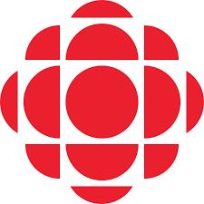 CBTK - CBC Radio One