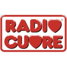 Radio Cuore - 95.0 FM