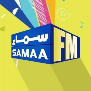SAMAA FM - 107.4 FM