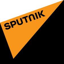 R Sputnik Arabic