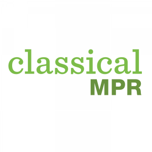 MPR Classical Movies