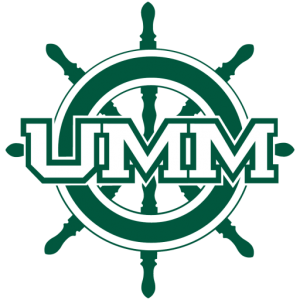 WUMM- 91.7 FM