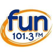 WROZ- Fun 101.3 FM