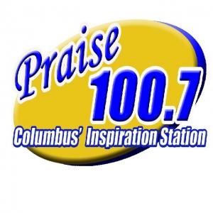 WEAM-FM- Praise 100.7 FM