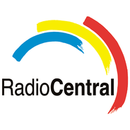 Radio Central HipHop