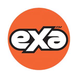 XHGSE - Exa FM - 98.1 FM