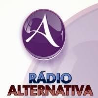 Rádio Alternativa- 98.5 FM