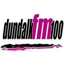 Dundalk FM - 100 FM