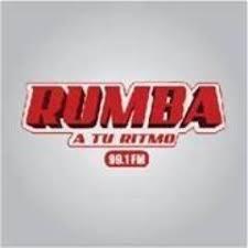 Rumba (Barranquilla) - 99.1 FM