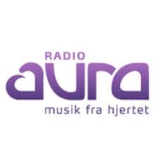 Radio Aura - 105.4 FM