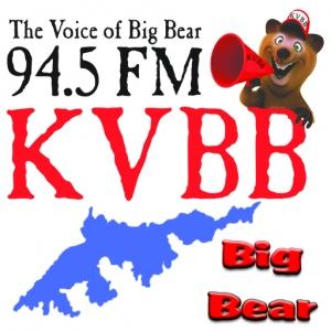 KVBB-LP- 94.5 FM