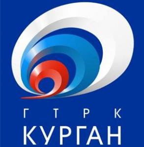 R Rossii Kurgan- 71.87 FM