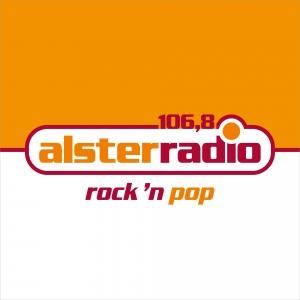 Alster Radio - alster radio 106.8 FM