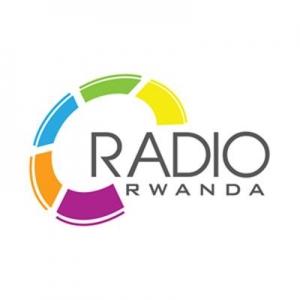 Radio Rwanda - 100.7 FM