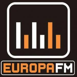 Europa FM - FM 94.9
