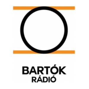 MR - Bartók Rádió