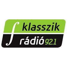 Klasszik Rádió – 92.1 FM