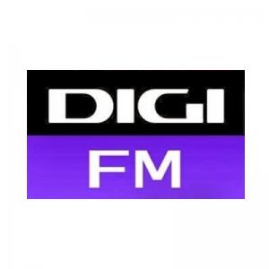 Digi FM- 97.9 FM