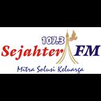 Radio Sejahtera FM