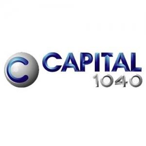 Rádio Capital (São Paulo) 1040 AM
