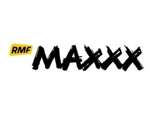 RMF MAXXX - 96.7 FM