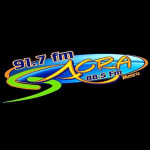 WZCA - Sacra 91.7 FM