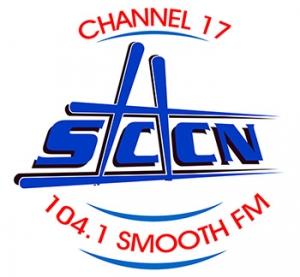 SCCN Radio - 104.1 FM