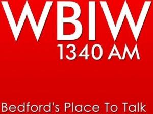 WBIW - 1340 AM