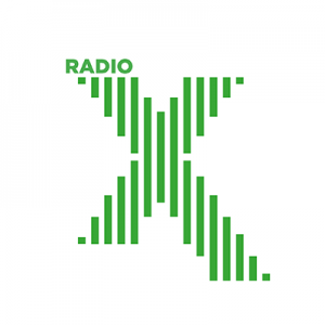 Radio X - 104.9 FM