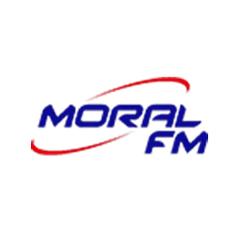 Moral FM - 104.2 FM