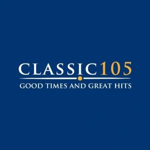 Classic 105 - 105.2 FM