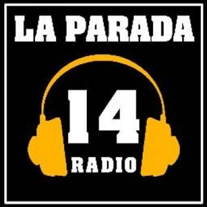 La Parada Radio