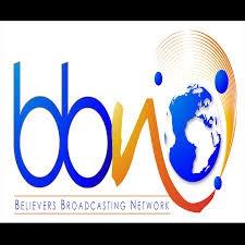 Believers Broadcasting Network SL