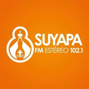 SuyapaFM