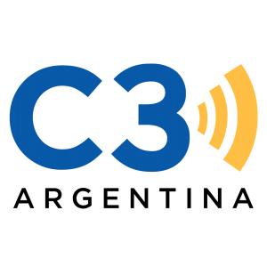 Cadena 3 - 99.1 FM