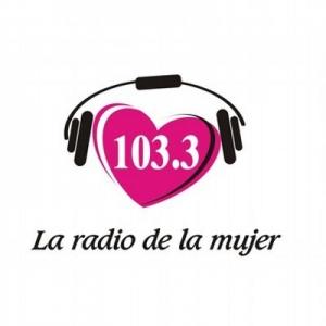Radio de la Mujer - 103.3 FM