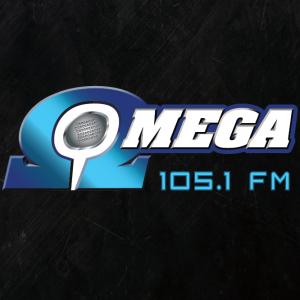 Omega 105.1 FM