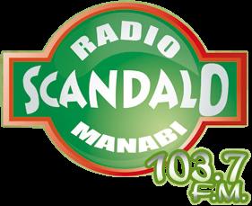 Radio Scandalo - 103.7 FM