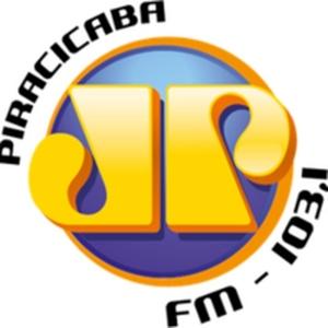 Radio Jovem Pan FM (Piracicaba) - 103.1 FM