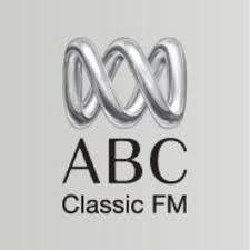 2ABCFM - ABC Classic FM 92.9 FM