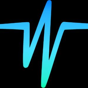 Radio Dance Wave