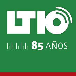 LT10 Digital