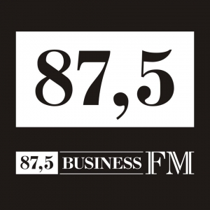 Business - FM 87.5