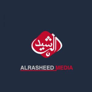 Al Rasheed Radio